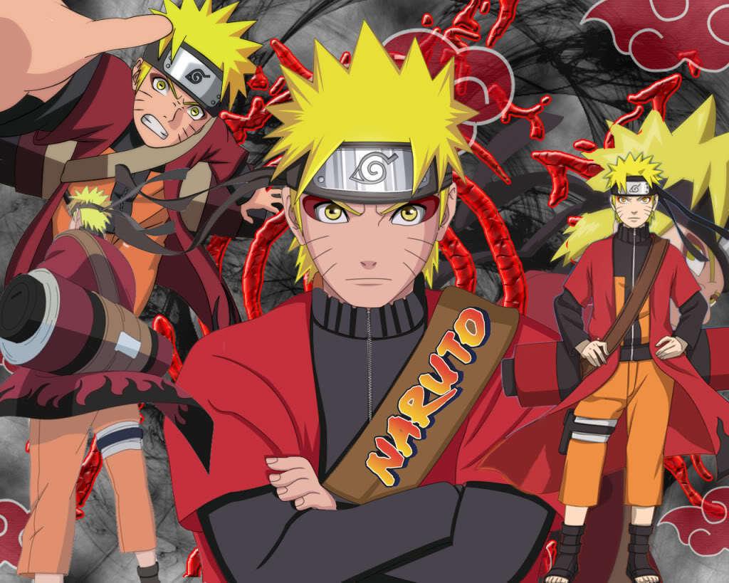 Naruto-Shippuuden-X-naruto-shippuuden-8908405-1024-819